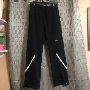 Pants - Nike dry fit sweat pants